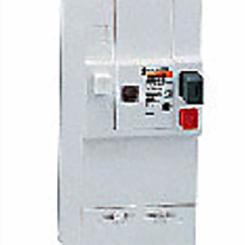 Electricien Moissac