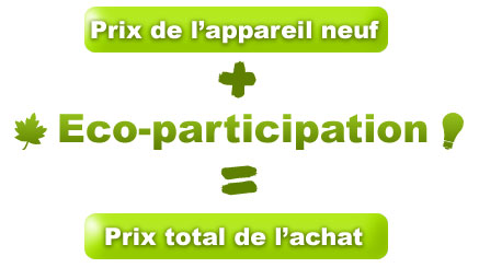 Eco participation