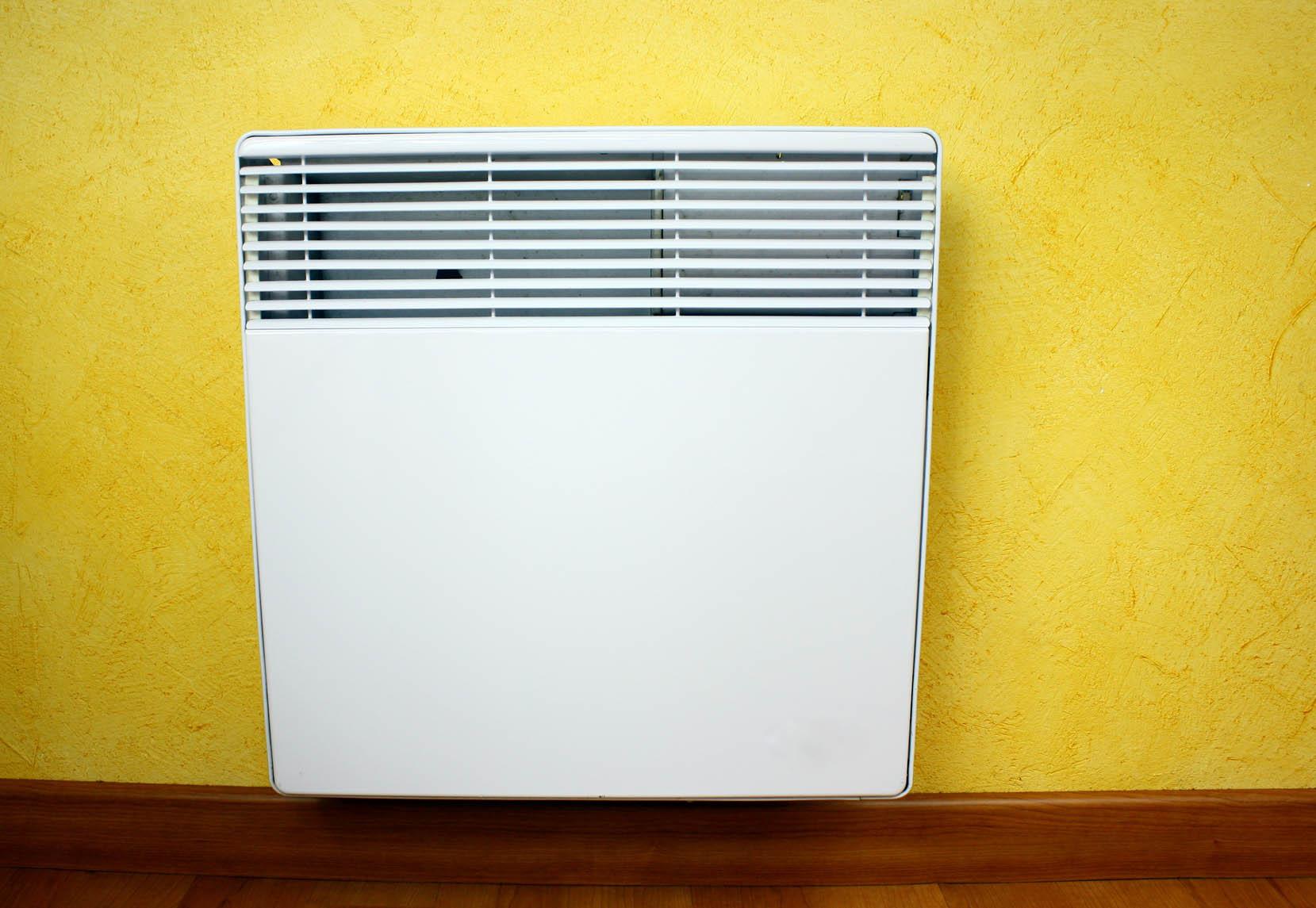 danelec 82 installateur chauffage lectrique chaleur douce pac r versible chauffage connect. Black Bedroom Furniture Sets. Home Design Ideas