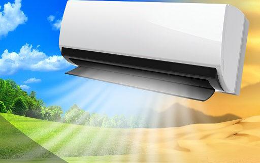Installateur climatisation Moissac